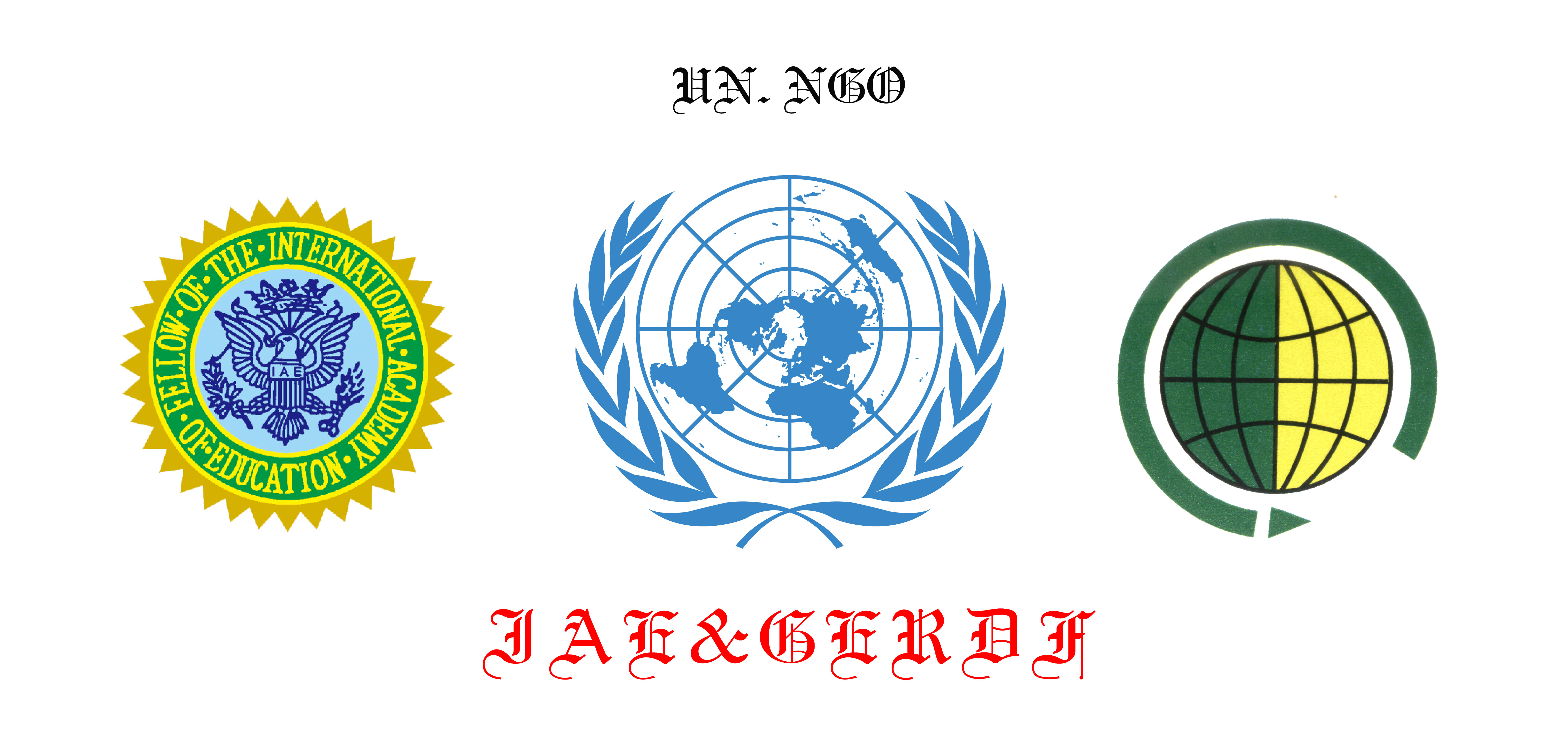 logo logo 标志 设计 矢量 矢量图 素材 图标 5954_2835