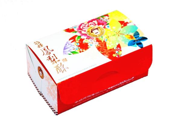 包装 包装设计 设计 600_401